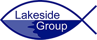 The Lakeside Group Logo