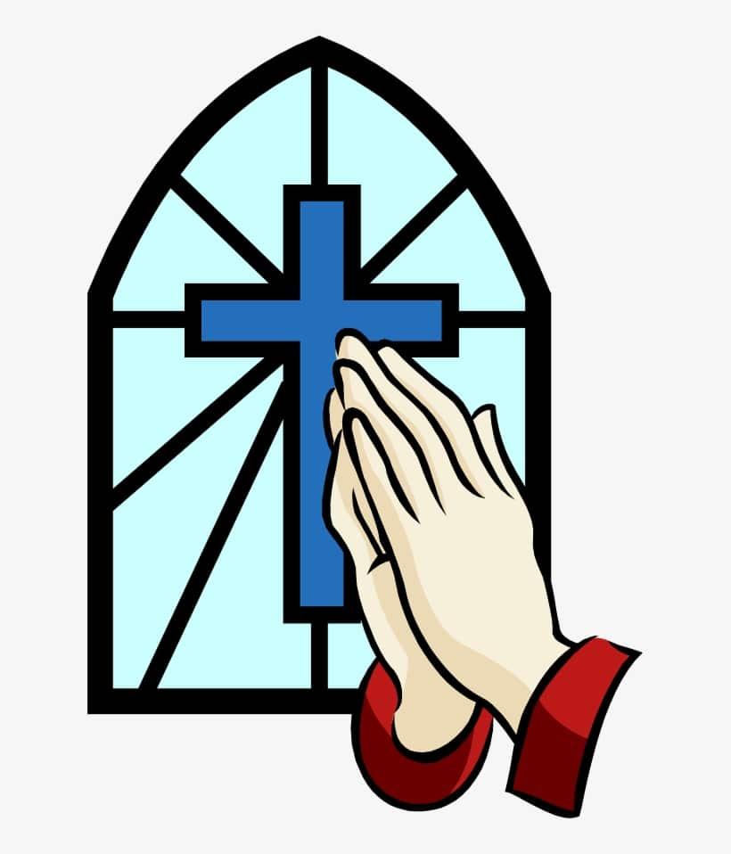 St Andrew's Prayer Group